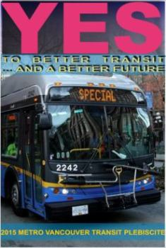 YES to Better Transit_and a Better Future - 2