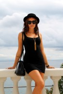 look-cappello-28