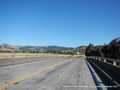 cross I-80 on Suisun Valley Rd