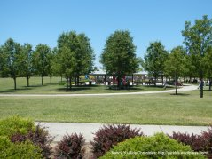 local community park