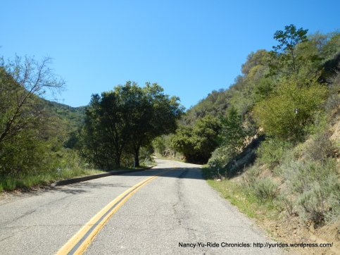 Stagecoach Rd