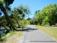 Ed Levin County Park