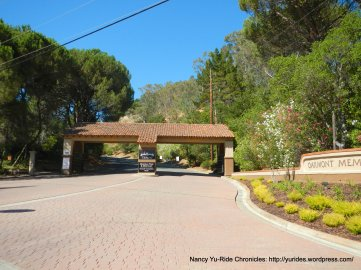 Oakmont Memorial Park