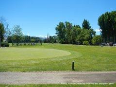 Carson Valley Golf Course