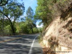 silverado trail