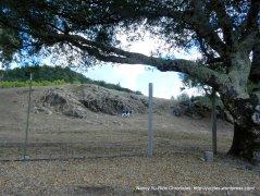 franz valley ranch