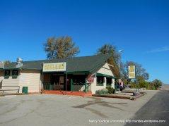 jack ranch cafe