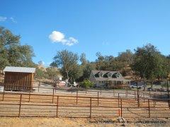 vineyard canyon ranch