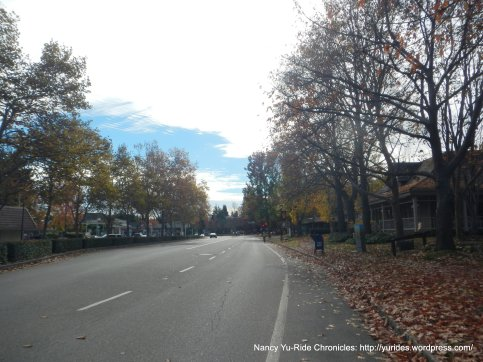 san ramon valley rd-danville