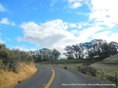 mcewen rd-franklin ridge