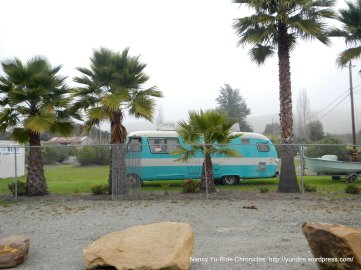mckean rd-vintage camper