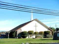 sunnyslope rd church