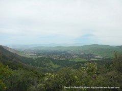 clayton valley