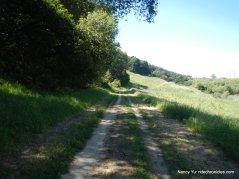 edwards creek trail