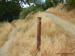 yarrow trail