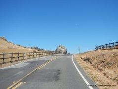 lucas valley rd-big rock