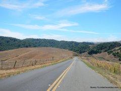 descend wilson hill