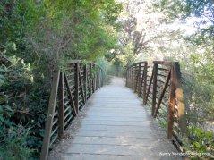 bridgeview trail bridge