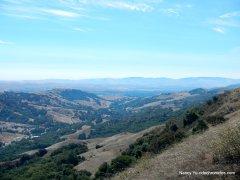 san ramon valley view