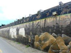 pacific grove rec trail murals