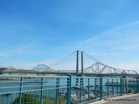 zampa-carquinez bridge