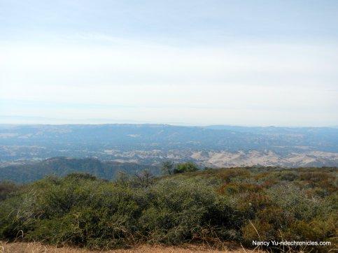 juniper-diablo valley overlook