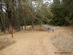 Quarry Trail