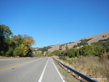 lucas valley rd