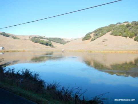 chileno valley rd