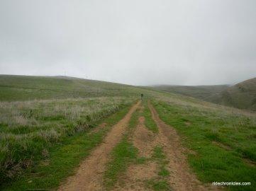 tamcan trail