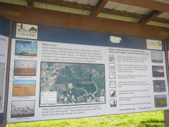 staten island preserve