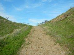 carbondale trail