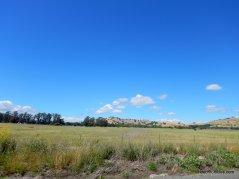 lagoon valley rd