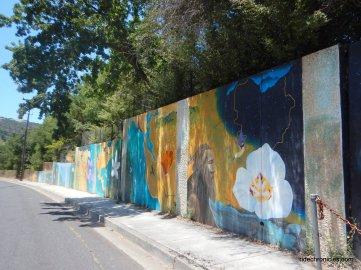 murals