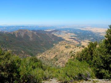 mountain vistasmountain vistas