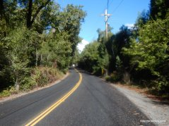 chalk hill rd