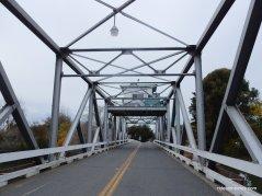 tyler island bridge rd