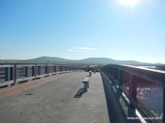 hill slough overlook
