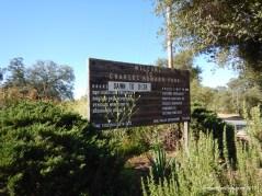 charles howard park