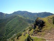 eagle peak tr views