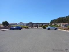 country club vista park