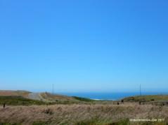 drakes beach rd