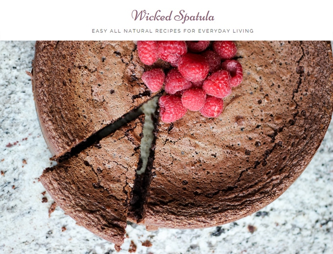 Wicked-Spatula