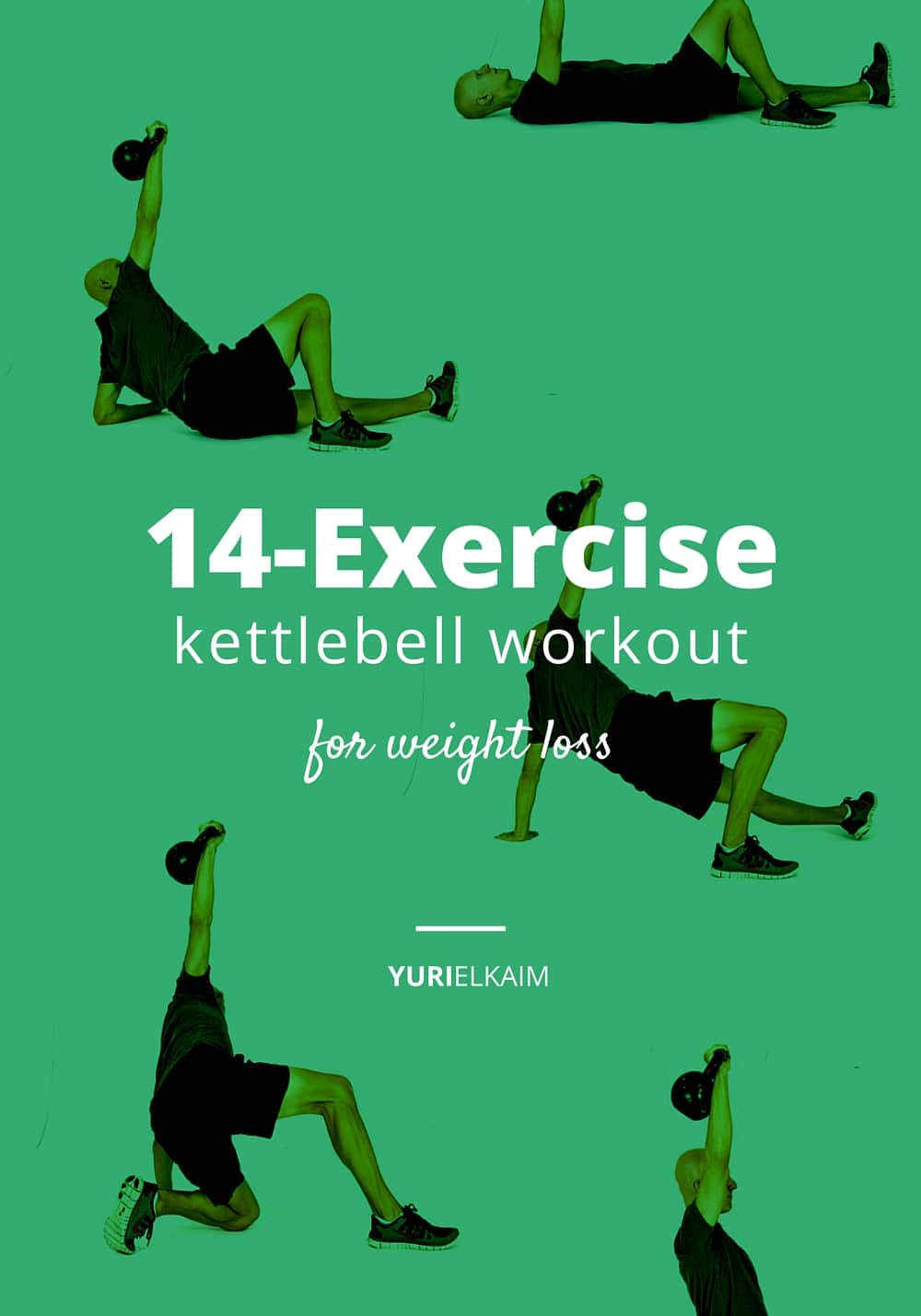 photograph regarding Printable Kettlebell Workout identified as KETTLEBELL / ГИРЯ: Least difficult Kettlebell Complete Physique Exercise Plan