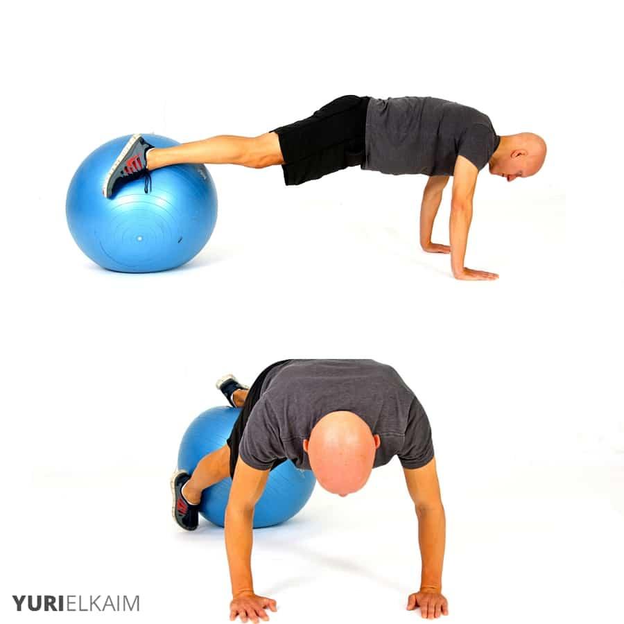 Core Sculpt Workout |Core Exercise Class