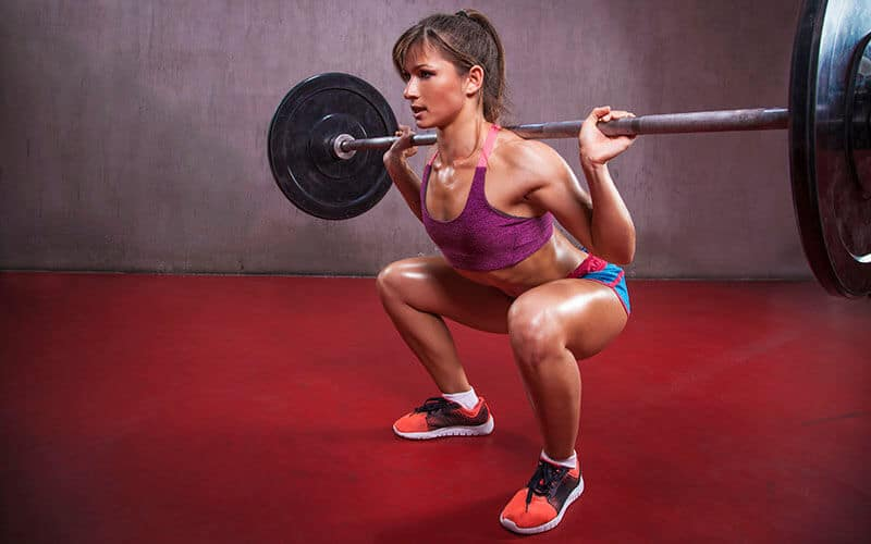 how-to-use-eccentric-training