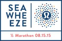 Sewheeze 2015