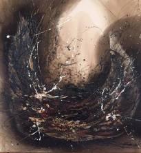 ana-rosa-pelayo-obra-en-galeria-yuri-lopez-kullins-4