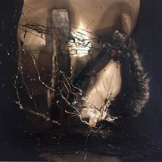 ana-rosa-pelayo-obra-en-galeria-yuri-lopez-kullins-6