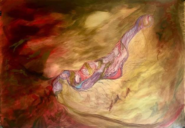 ana-rosa-pelayo-obra-en-galeria-yuri-lopez-kullins-9